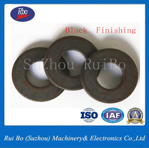 ISO DIN6796 Conical Lock Washer