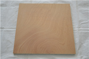 sapele plywood poplar core E1 and E0 glue furniture use