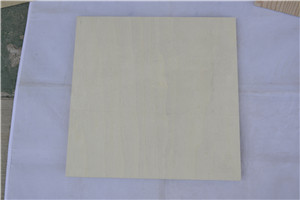 poplar plywood poplar core E1/E0 glue furniture use