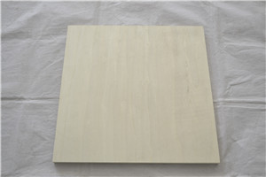 birch plywood poplar core E1/E0 glue furniture use