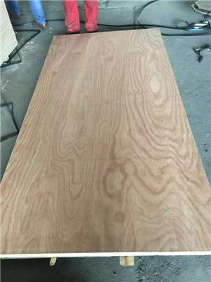 clone plywood poplar core E1/E0 glue furniture use
