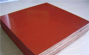 red film faced plywood poplar core or eucalyptus MEl glue construction use