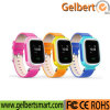 Gelbert GPS Sos Call GSM Kids Smart Watch