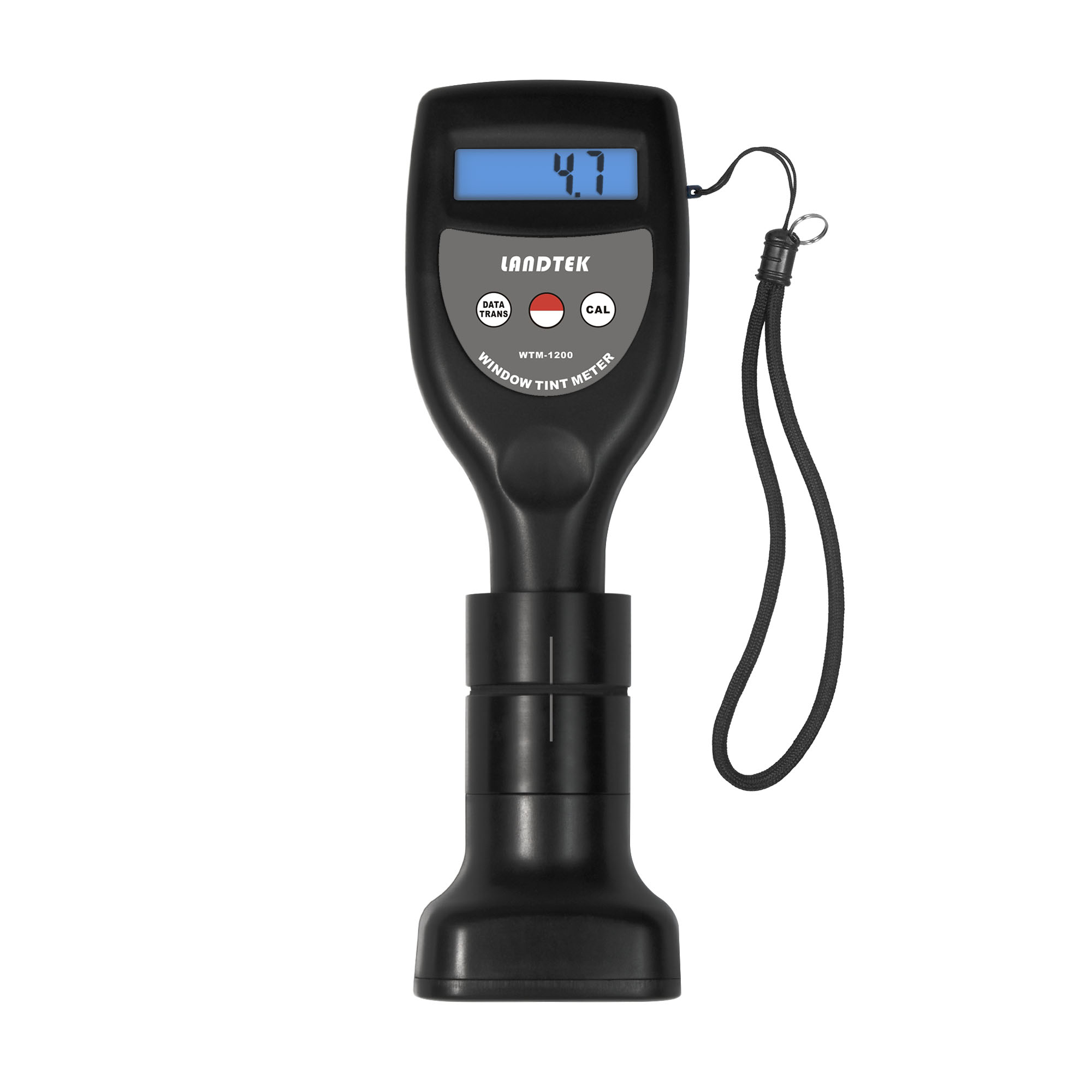 Window Tint Meter WTM-1200(separate,wireless type)