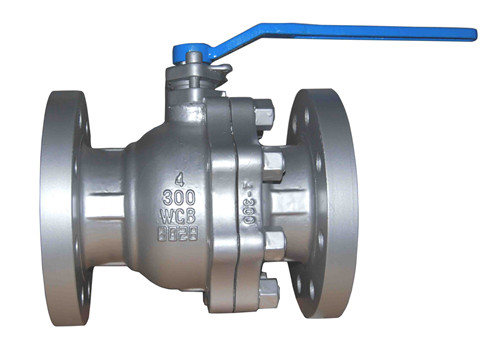 Hot sale ball valve for fire protection system