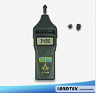 Photo/Contact Tachometer DT-2856