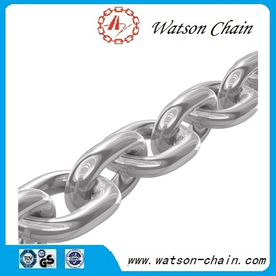 G30 calibrated short/mild/long link chain