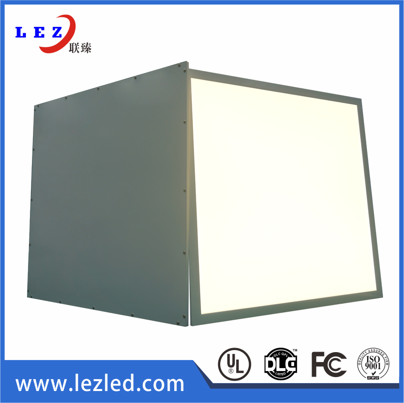 40W led ceiling panel light SMD2835 led panel 600x600 dimmable led panel light