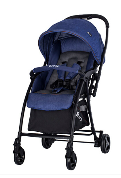 cheap Comfortable/Safety/Compact baby/newborn stroller