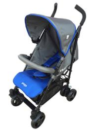 360 degree front swivel wheels/Umbrella Stroll baby stroller