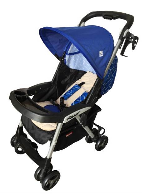Unique/Pram/Plushy baby stroller,stroller for baby
