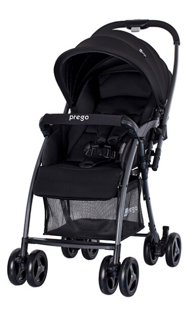 Ultimate convenience/Infant baby stroller manufacturer