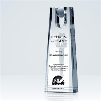 Zenith Corporate Recognition Plaques