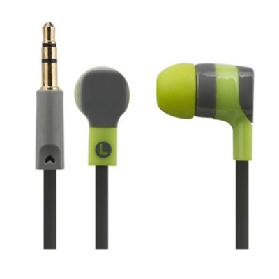 Mobile Phone Accessories Stereo Earbuds
