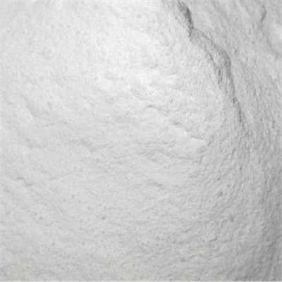 MBS Polymer For PVC Sheet And Rigid PVC