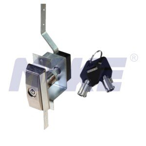 Vending Machine T-handle Lock, Zinc Alloy