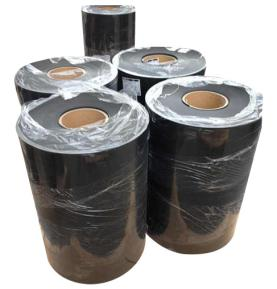 BN-FP Rolls PC film for UPS power supply insulating