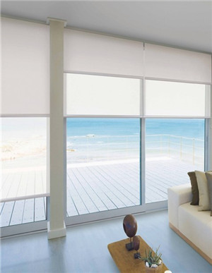 blackout shade, balcony blinds,blinds and curtains