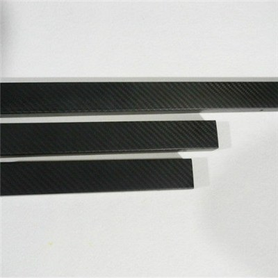 Carbon Fiber Tubes For Rc Planes