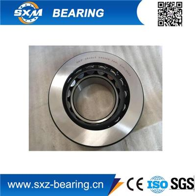 SKF Chrome Steel Thrust Roller Bearing