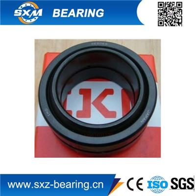 IKO Large Size Spherical Plain Bearing