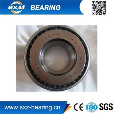 TIMKEN Stock Cone And Cup Bearing