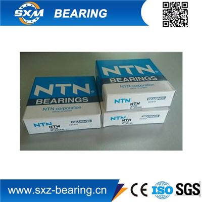 NTN Single Row Taper Roller Bearing