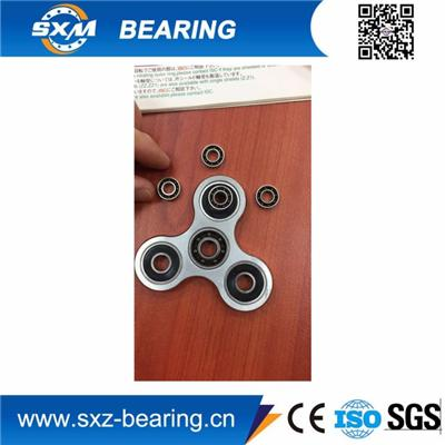 Small deep groove ball bearing for sale manufacturer precision micro small size