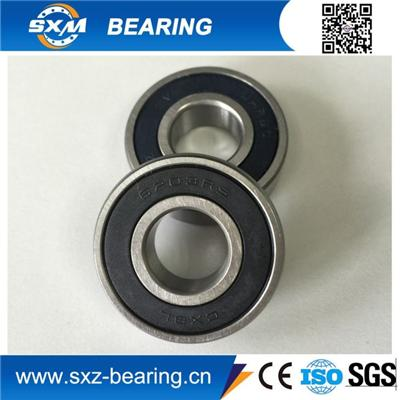 Deep Groove Ball Bearing, Cheap Price, from China Bearing