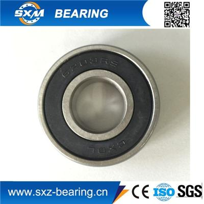 Deep Groove Ball Bearing, Best Price, High-quality Material, Low Noise, Prompt Delivery
