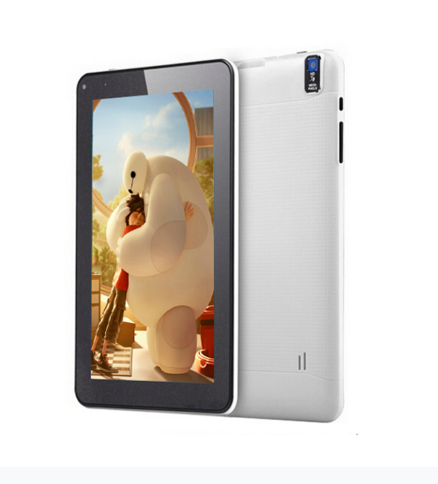 Cheap Tablets 9 Inch A33 Android Wholesale