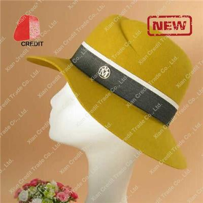 Muslim Hats for Sale with Best Price and Good Quality