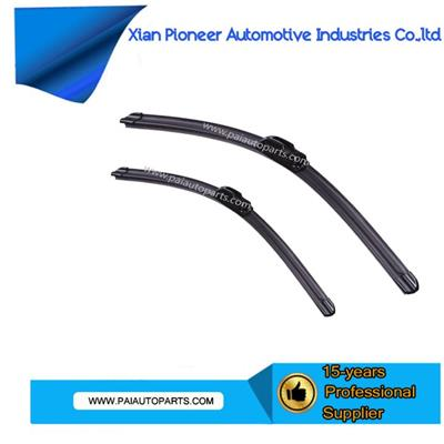 DFM Wipers