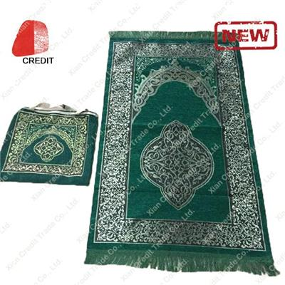 Prayer Rugs with Memory Faom for Sale with Best Price