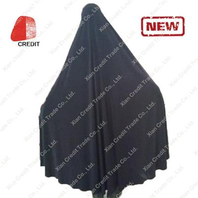 Muslim Head Scarf for Beautiful Women and Cheap Modest Islamic Hijab for Sale