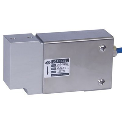 Counting Scale/weighing /weight load cell Load Cell LAE-Q-A