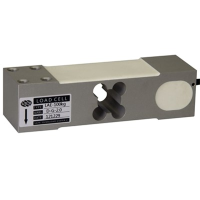 LCT Price Computing Scale Load Cell LAE-D for sale