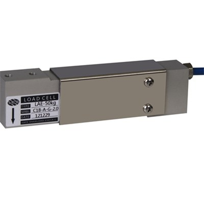 Good single point Platform Scale Load Cell LAE-C1B-A