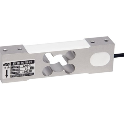 Purchase Good quality Bench Scale Strain gauge Load Cell LAE-C