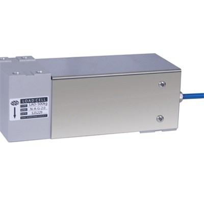 Low Counting Scale Load Cell Price LAD-N-A