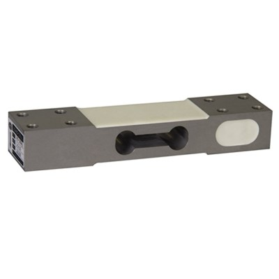 waterproof Price Computing Scale Load Cell price LAD-L