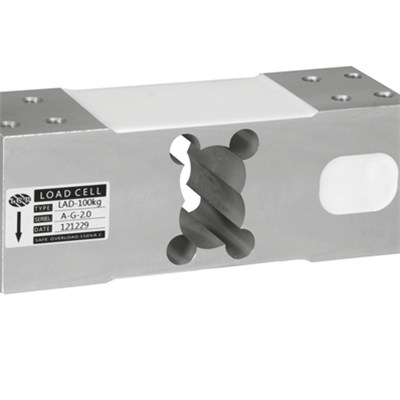 high accuracy Platform Scale OIML Load Cell sensor LAD-A
