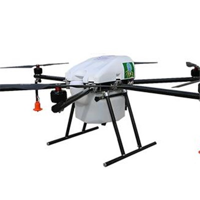 Agriculture Drone/sprayers/supplier/Agricultural Services
