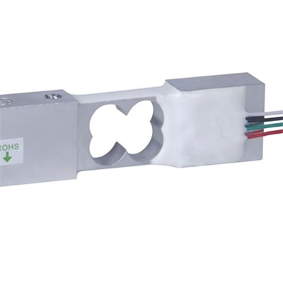 Micro structure Packing Machine Load Cell LAC-A9