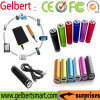 Gelbert Wholesale 2600mAh Power Bank for Cell Phone