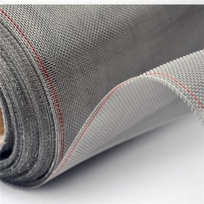 SS Insect Mesh Supplier
