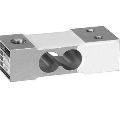 buy single point Retail Scale Load Cell LAB-H-B
