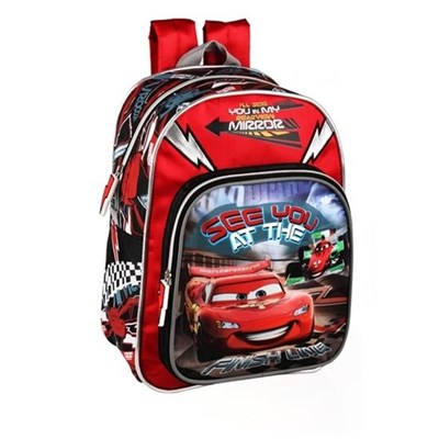 China Factory Active Cheap School Bags Trendy Backpack Back To School Collection