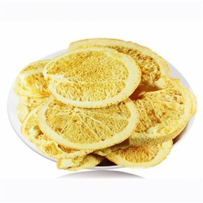 Freeze Dried Orange,Top Quality and Healthy FD Orange,Best Factory Price