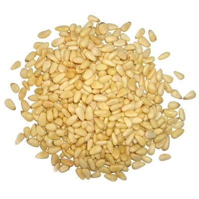 Pine Nut Kernel,Healthy and Top Grade Pine,Best Supplier